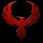 ReBorn Red - AOSP/CM11 Theme v3.4