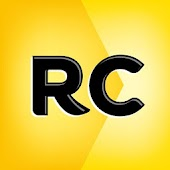 Radio station Radiocentras