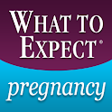 Pregnancy Tracker logo