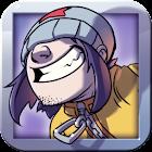 Pro Zombie Soccer Demo icon