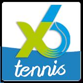 Xbalance Tennis Palermo