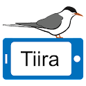 TiiraNomadi icon