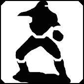 Ninja Tap