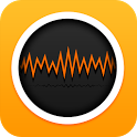 Brainwaves-Relax & Meditation icon