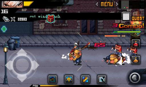 King Fighter Ⅱ Elite v1.1