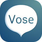 Vose -Anonymous Company Voices