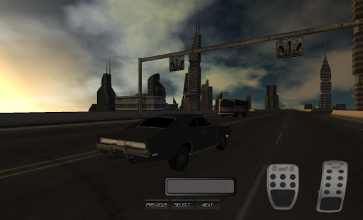 Download Drift Auto For PC Windows and Mac apk screenshot 6