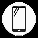 Mobile Mockup icon