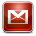 Gmail Widgets logo