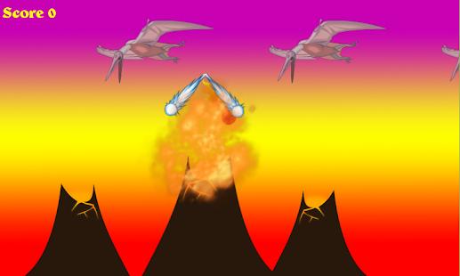 Dinosaurs-vs-Volcanoes-FREE 5