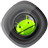 Snaphoto Pro - Nexus Edition icon