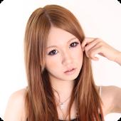 船田真妃公式ファンアプリ