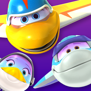 Space Racers! for PC and MAC