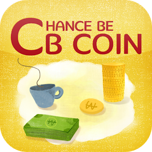 CB COIN for PC and MAC