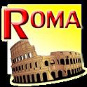 Roma icon