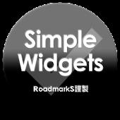 Simple Widgets
