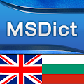 Download MSDict Bulgarian<>English APK for Android Kitkat