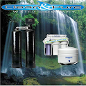 Clean & Pure Water Company icon
