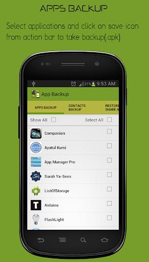 XPERIA™ Theme NightCity APK v1.0.0 Free Download - AppBalo