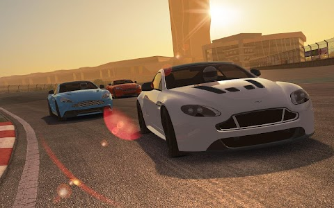 Real Racing 3 v2.6.2