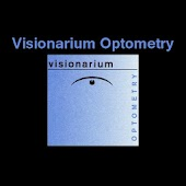 Visionarium Optometry