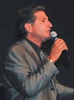 Robert Goldsmith photo
