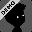 LIMBO demo icon