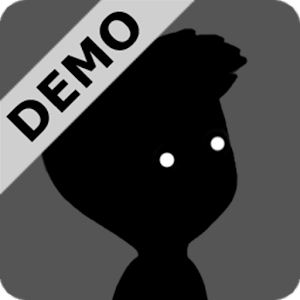 limbo demo android apps on google play