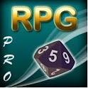 RPG Dice Roller PRO