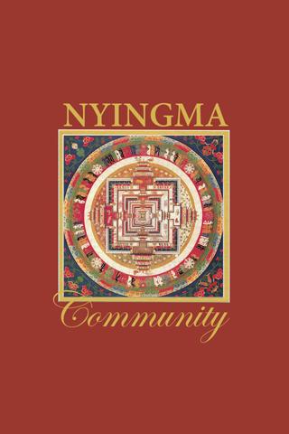 Nyingma