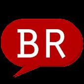 Download Mobilização BR APK