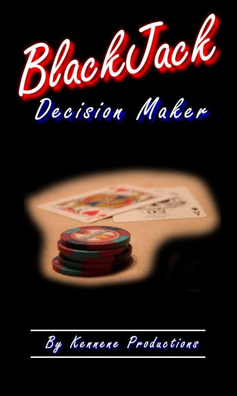 deutsches online casino game onlin