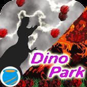 Dino Park[Live Wallpaper]