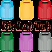 BioLabTub