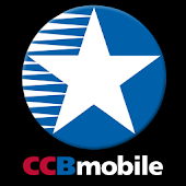 Capital City Bank Mobile  App