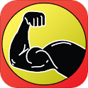 Awesome Arm Workout icon