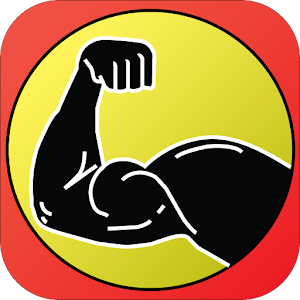 Awesome Arm Workout for Android