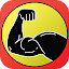 Awesome Arm Workout 1.0.5 APK for Android