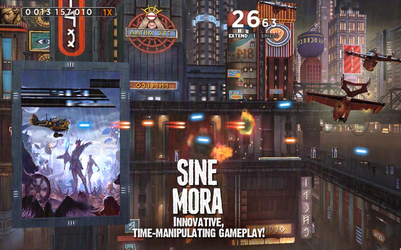 [ANDROID - JEU : Sine Mora] super shoot'em up horizontal [Payant] Qx8r9EmYxnwpKOoFSlB9kmuKB7gAqkA9N7Q17A2r9y4m2ExTA-t3g9ou5F2NzG-dh7c=h900