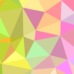 PolyGen - Create Polygon Art v5.0.1
