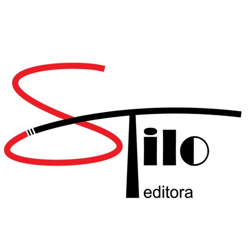 Editora Stilo LOGO-APP點子