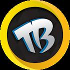 Trivia Burst - IQ Challenge icon