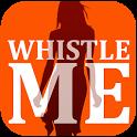 WhistleMe icon