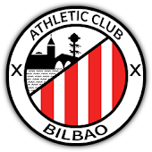 Athletic Móvil