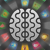 Brain Hawk TOP FREE BRAIN GAME