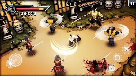 Samurai II: Vengeance v1.1.4 Mod APK 7