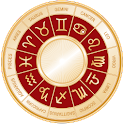 Astrologer logo