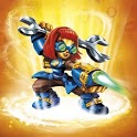 Skylanders Giants Fan App icon