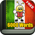 Learn Italian - 6,000 Words 5.11