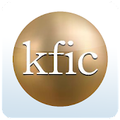 KFIC Trade for Android